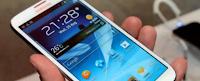 Cara Root Samsung Galaxy Tab A Tanpa PC