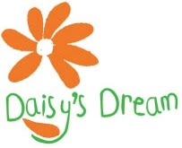 www.daisysdream.org.uk