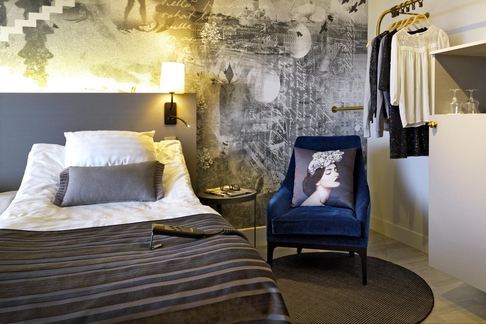 Helsinki Hotel Reviews