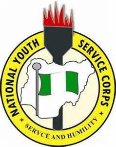 Notice to 2016 NYSC Batch 'B' Stream II Corps