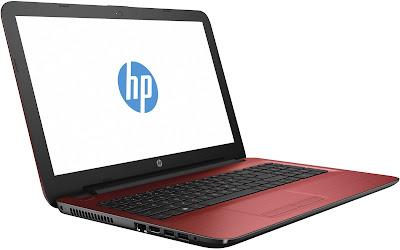 HP 15-ay035ns