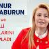Bennur Karaburun EKPSS ve Engelli Sorularını Cevapladı.
