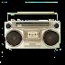 Rànquing de programes més escoltats online a Antena Aldaia mes d'Abril de 2019