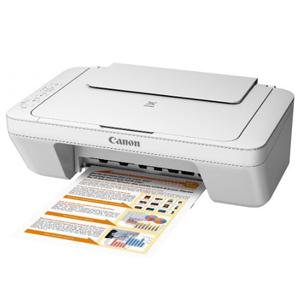 Printer Apps: Canon MG2960 Driver (Windows) Download