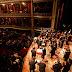 Concerto gratuito da Orquestra Sinfônica do Recife será realizado amanhã (19)