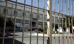 Κελιά-σουίτες, αλκοόλ και πεταμένα ευρώ στο πάρτι των Αλβανών στον Κορυδαλλό (βιντεο)