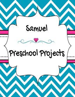 Bible Fun For Kids 2 12 Hannah Amp Samuel