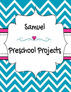 http://www.biblefunforkids.com/2015/11/samuel-preschool-projects.html
