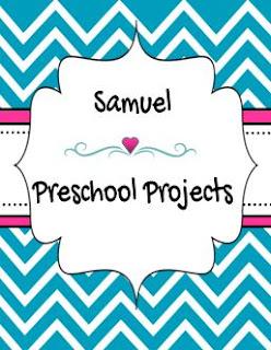 http://www.biblefunforkids.com/2015/11/samuel-preschool-projects.html