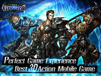 League Of Underworld v1.5.1 MOD APK
