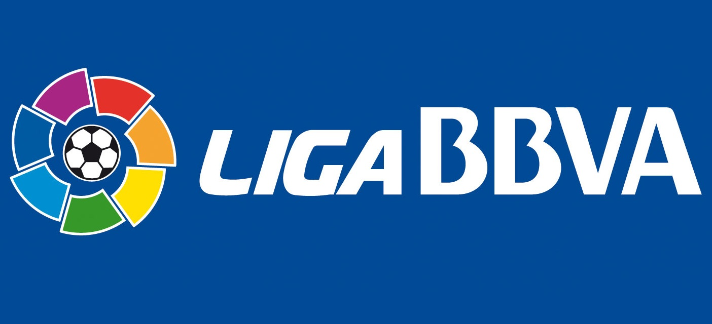 La Liga fixtures to be postponed due to heat waves