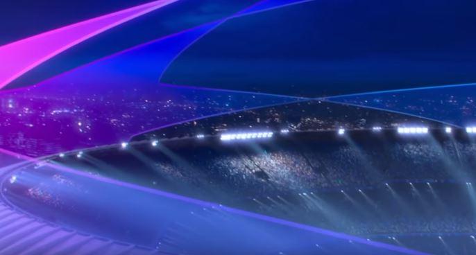 Sorteggi quarti di finale Champions League