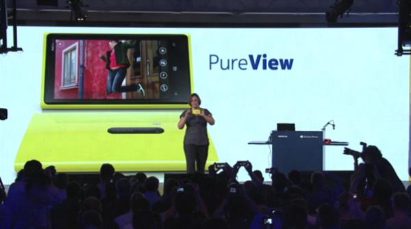 تقارير: HMD Global تسعى لإعادة كاميرات PureView لهواتف نوكيا