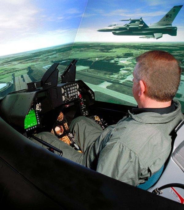callsign ktf build your own f 16 flight simulator