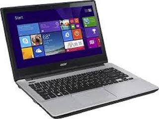 Acer Aspire V3-472P Laptop Driver Download