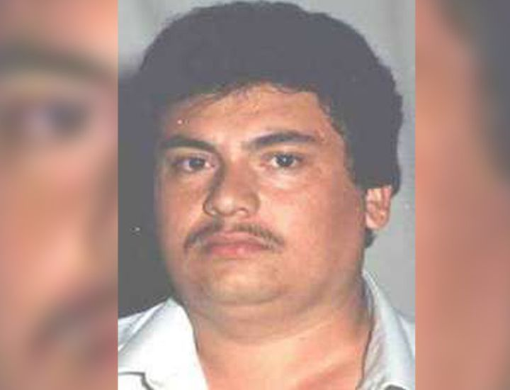 Aureliano Guzmán, ¿el nuevo líder del Cártel de Sinaloa?