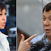"""United People's SONA Group Graded Duterte """"Zero"""" For Doing NOTHING For The Country In His Last Two Years"""