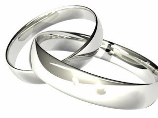 Красивые обручальные кольца фото