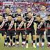 Los puntajes de River en el empate contra Unión: Nacho Fernández fue el mejor y Lollo, el más flojo