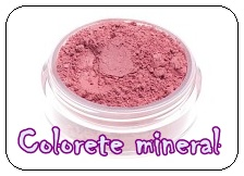 colorete mineral