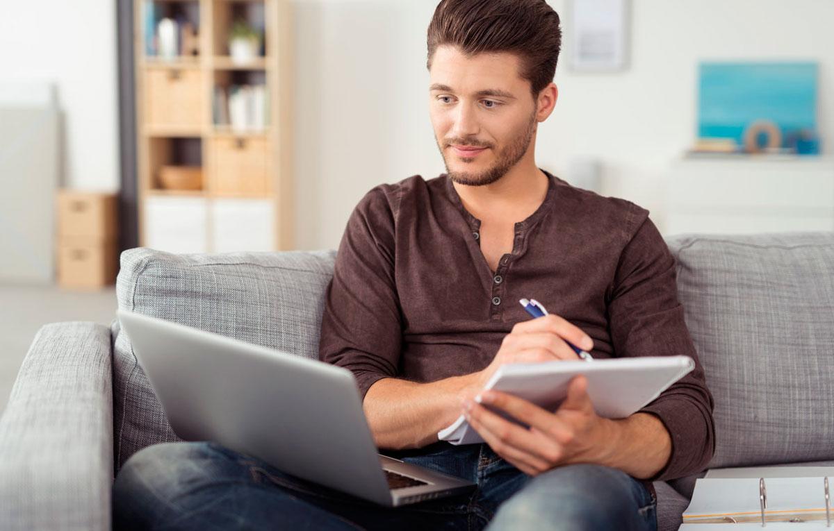 USP, Unicamp, Insper e FIA lançam novos cursos online grátis. Veja lista
