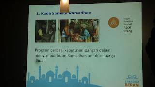 Sambut Ramadhan
