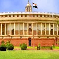 Rajya Sabha Secretariat