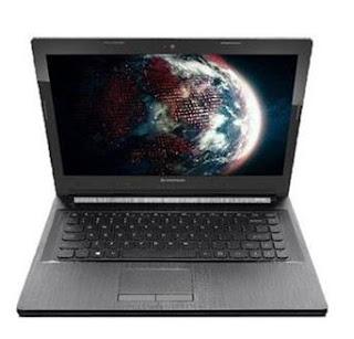 daftar laptop gaming murah