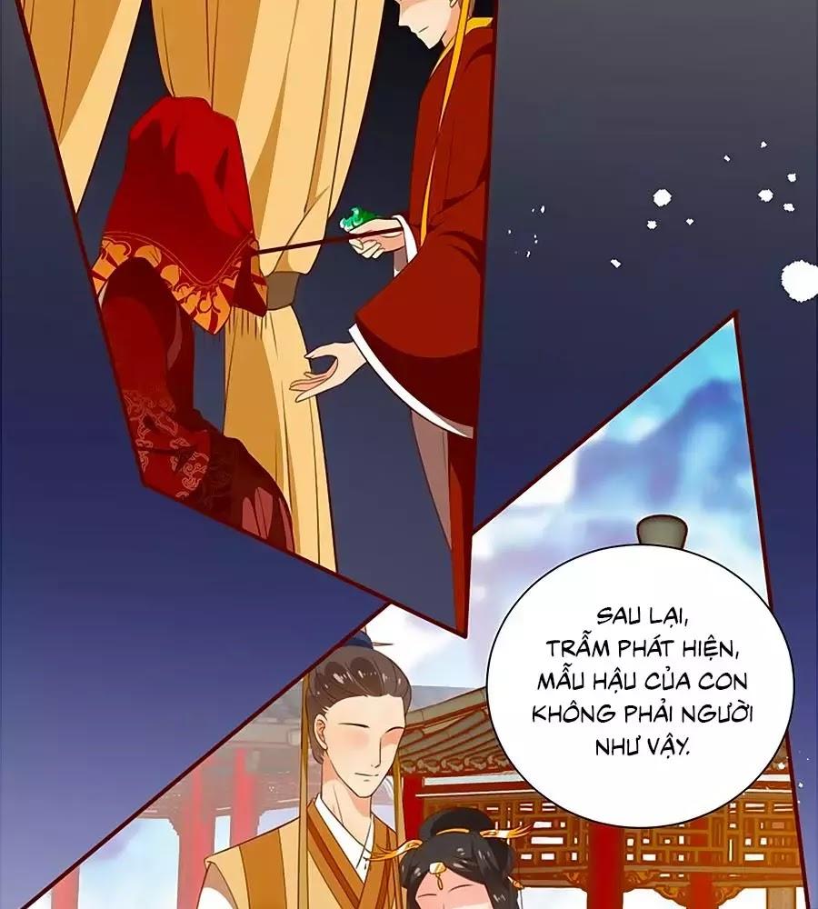 Thịnh Thế Lê Hoa Điện Chapter 92 - Trang 37