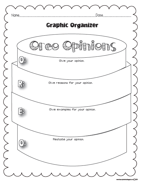 Related Keywords & Suggestions for opinion writing pizza
