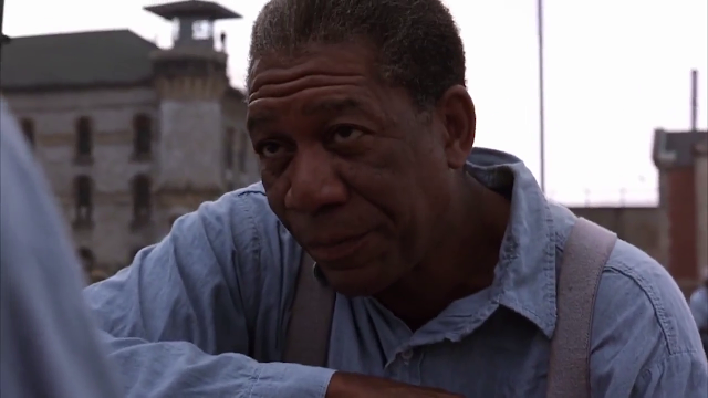 The Shawshank Redemption 1994 Full Movie 300MB 700MB BRRip BluRay DVDrip DVDScr HDRip AVI MKV MP4 3GP Free Download pc movies
