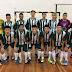 Sub-20 do São João disputa jogo fora de casa nesta 3ª feira pelo Metropolitano