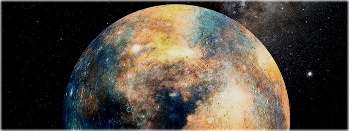 décimo planeta