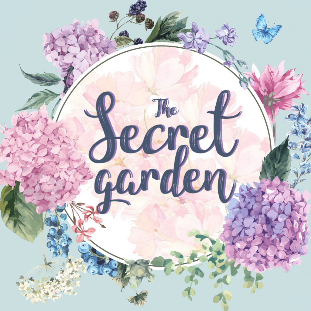 Secret Garden: SL Frees & Offers