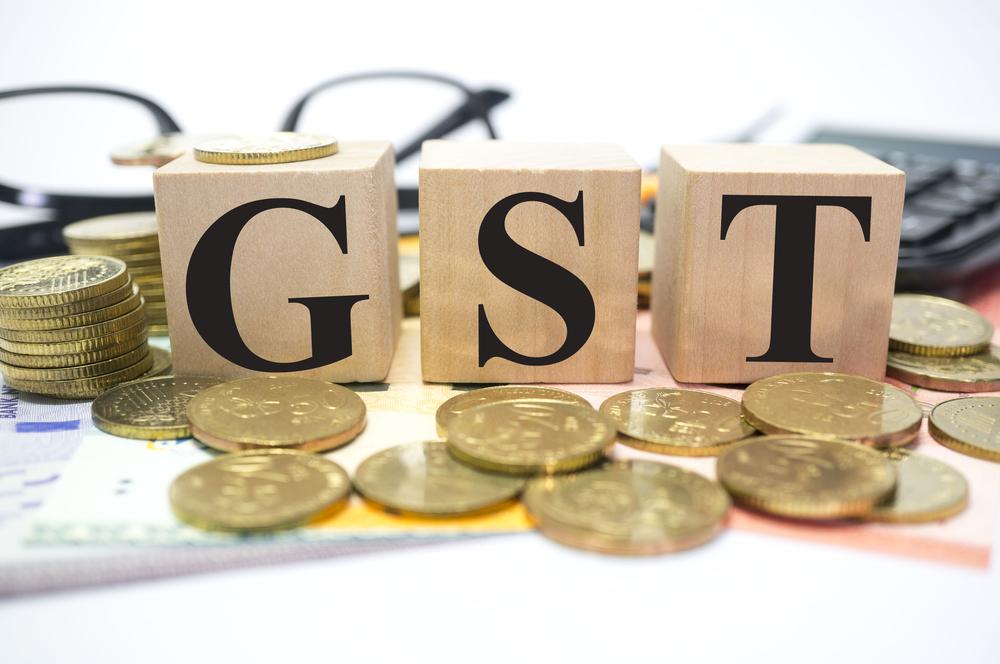 Image result for GST Returns - Insights