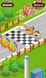 My Animal Town Apk [LAST VERSION] - Free Download Android Game