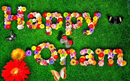 Happy Onam 2016 Wishes Quotes, Status, Greetings in English