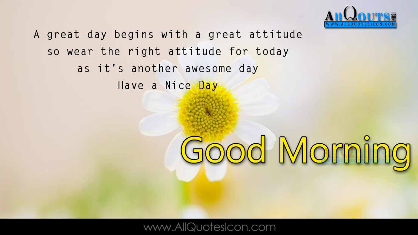 happy morning images best good morning quotations in