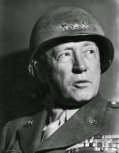 General George S. Patton worldwartwo.filminspector.com