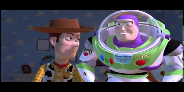Successful Movies, Toy Story, Failures, Pixar, Disney, Animated Motion Picture, Success Story, Inspirational Facts, Motivation