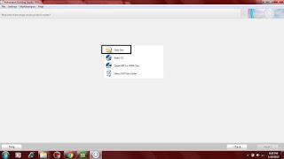 Cara Terbaik Mengamankan Data Atau File Agar Tidak Terhapus Oleh Antivirus
