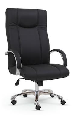 ofis koltuk,ofis koltuğu,makam koltuğu,müdür koltuğu,yönetici koltuğu,aluminyum ayaklı,ofis sandalyesi