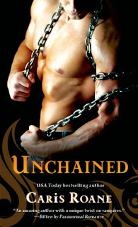 https://www.amazon.com/Unchained-Men-Chains-Book-3-ebook/dp/B00KP8KPE8/ref=la_B0043YWE1M_1_12?s=books&ie=UTF8&qid=1506283448&sr=1-12&refinements=p_82%3AB0043YWE1M