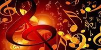 Buray ın Söylediği Olmadı Şarkısının Sözleri Müziği Kimin?
