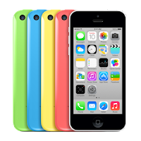 apple, ATT, iOS7, iPhone, iPhone5c, pre-order, Sprint, Verizon