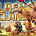 كلاش اوف كلانس مهكرة | clash of clans Mod
