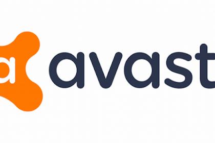 Avast 2020 Antivirus download grátis