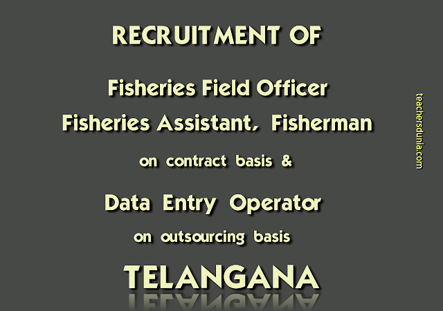 Fisheries-Field-Officers-Fisheries-Assistant-Fisherman-DEO-Recruitment-in-Fisheries-Department