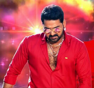 Pawan Singh Best HD Video Songs List