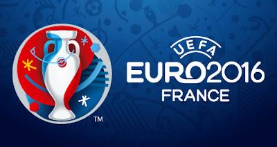 Comment regarder l'Euro 2016 depuis n'importe quel pays